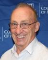 Dale Borgeson