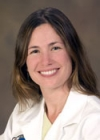 Anna Waterbrook, MD