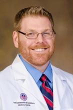 Nicholas Hurst, MD