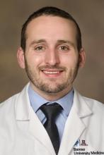 Kurt Curtis, MD