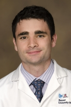 Chas Elliott, MD