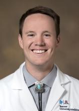 Ryan Bosler, MD