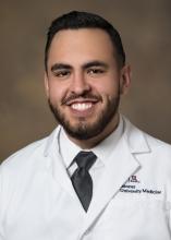 Jacobo Cabrera-Ramirez, MD