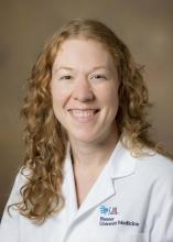 Melody Glenn, MD