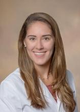 Sara Zagroba, MD