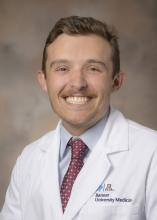 Jonathan Coss, MD