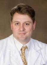 Isaac Farrell, MD