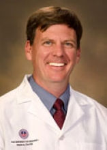 Robert French, MD