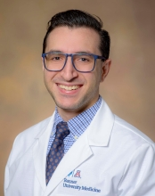 Ralph Mohty, MD
