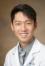 Daniel Choi, MD