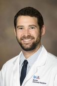 Joshua Glasser, MD
