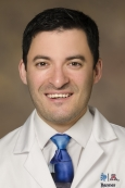 Philipp L. Hannan, MD