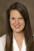 Hannah Landreth, MD