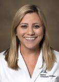 Brittany Arcaris, MD