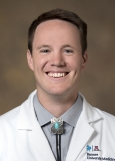 Ryan Bosler, MD