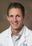 Jonathon Campbell, MD