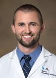 Paul Crawford, MD