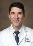 Paul Heller, MD