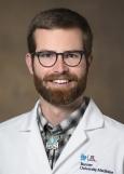Stefan Wheat, MD