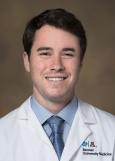 Josh Verson, MD