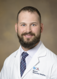 Tyrel Fisher, MD