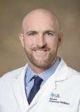 Brandon Godfrey, MD