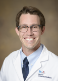 Derek Hatfield, MD
