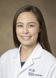Michelle Howe, MD