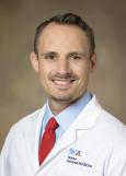 Eric Kersjes, MD