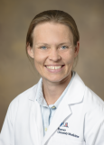 Mary Knotts, MD