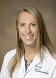 Sarah Ring, MD