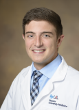 David Shockey, MD