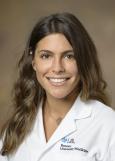 Alexis Smith, MD