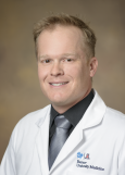 James Smitt, MD