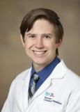 David Wasiak, MD