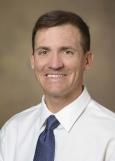 Mark Truxillo, MD