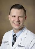 David J. Horn, MD