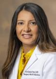Priti Rawani-Patel, MD