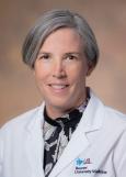 Elizabeth A. Grossart, MD