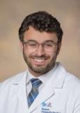 David Haidar, MD