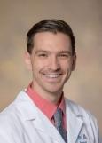 Paul Koscumb, MD
