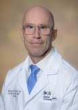 Terence Potter, MD