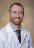 Aaron Thomas, MD