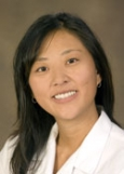 Alice Min Simpkins, MD, FACEP