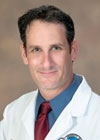 Todd Alter, MD