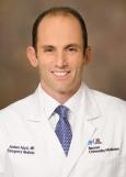 Joshua Appel, MD