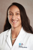 Alana Behrens, MD