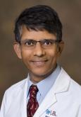 Ramesh Karra, MD