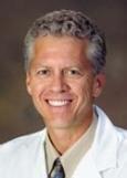 Samuel M. Keim, MD