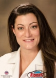 Allison Lane, MD